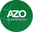 azocleantech_v2