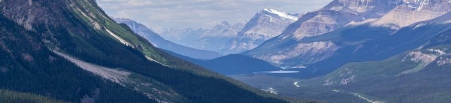 mountains-1031075_960_720